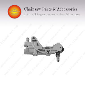 Chinese Chain Saw CS5200 Spare Part (oil pump) pictures & photos