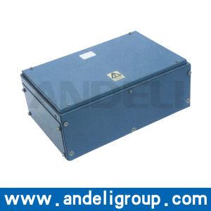 Distuibution Box Busbar Chamber (AMBC-M) pictures & photos