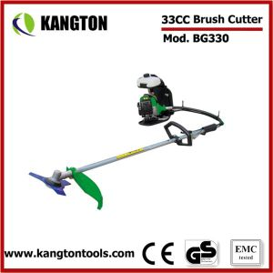 Honda Brush Cutter for Garden Tools (BG330) pictures & photos