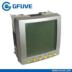 Multifunction Stop Digital Power Meter pictures & photos