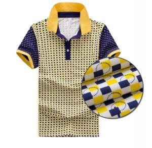 Men′s Polo Shirt, Polo T-Shirt, Fashion Polo Shirt pictures & photos