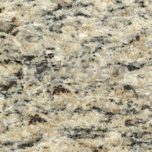 Giallo Santa Cecilia (Granite)