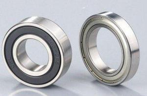 Professional Made China OEM Spherical Roller Bearing / Ball Bearing (6003)