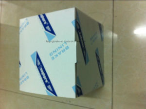 Brake Lining for Hyundai Bus R1 pictures & photos