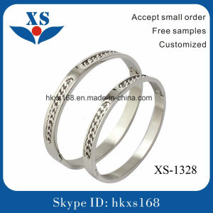 New Arrival Women Jewelry Bangles pictures & photos