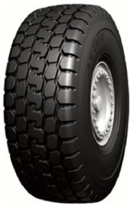 Top Quality Radial OTR Tyres (OFF-THE-ROAD) pictures & photos
