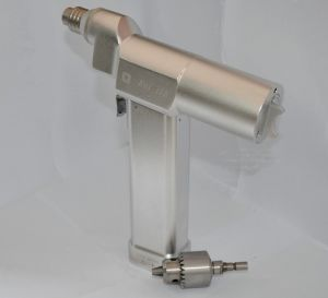 ND-2011 Surgical Equipment Orthopedic Power Tool pictures & photos