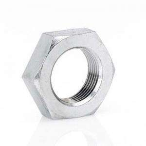 High Quality Fastener Nut with Low Price pictures & photos