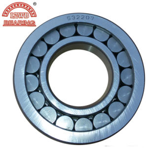 ISO Certified High Quality Cylindrical Roller Bearing Nu pictures & photos