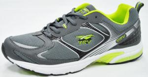 Latest Styles Men′s Sport Shoes