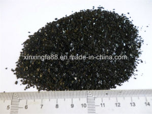 Manufacturer for Bio Organic Seaweed Fertilizer pictures & photos