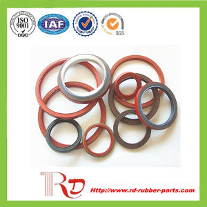 O Ring, Oil Seal for Sealing pictures & photos