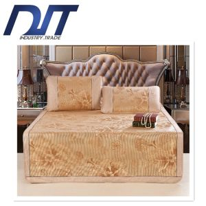 2017 New High Quality Woven Rattan Mats for Sleeping