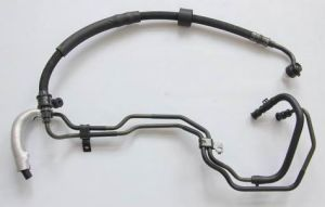 Replacement Power Steering Hose for Hyundai Tucson 2.0L and KIA Sportage 57510-2e000 pictures & photos