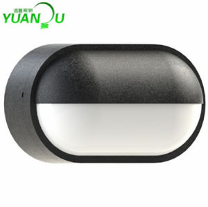 New Design High Quality LED Wall Light pictures & photos