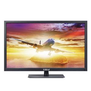 32 Inch LED TV Yihai