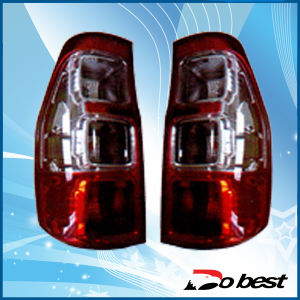 Tail Lamp for Ford Ranger Pick up pictures & photos
