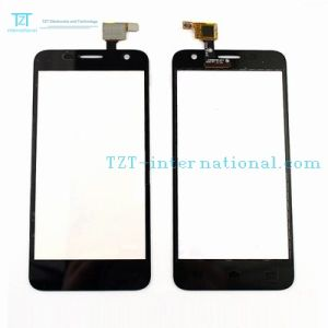Cell/Mobile Phone Touch Screen for Alcatel Ot6012 pictures & photos