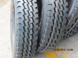 TBR Radial Tyre, Truck Tyre (315/70R22.5, 315/80R22.5, 385/65R22.5) pictures & photos