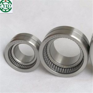 High Performance Needle Roller Bearing Na4906 2RS pictures & photos