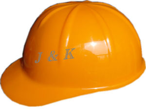 Baby Safety Helmet (JK11082) pictures & photos