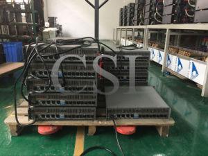 PRO Audio Sound Professional Power Amplifier Fp10000q pictures & photos