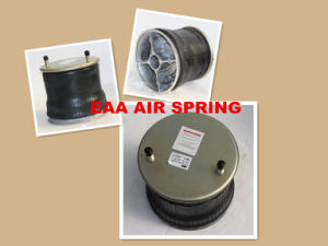 Hendrickson Air Spring, Air Bag, Air Suspension Goodyear: 1r14-039 pictures & photos
