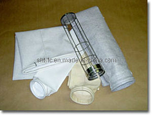 Dust Collection Bags Air Filter Bags pictures & photos