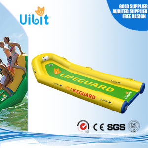 Children Toys Water Board for Water Sports Playground (Lifeguard Board) pictures & photos