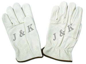 Driver Gloves (JK43051) pictures & photos