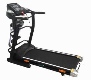 China Small AC Motor Fitness Gym Equipment Home Treadmill E - Small home gym equipment