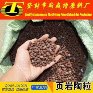 Professional Manufacturer Supply Ceramsite/ Ceramsite Sand pictures & photos