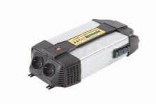 1500W DC12V/24V AC220V/230V Pure Sine Wave Power Inverter pictures & photos