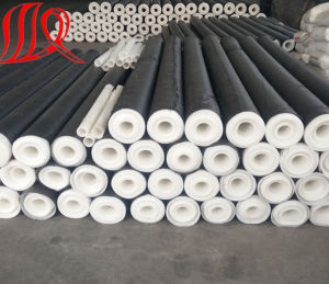1.5mm Malaysia Pond Liner HDPE/PVC Geomembrane pictures & photos