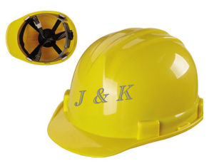 Safety Helmet (JK11022) pictures & photos