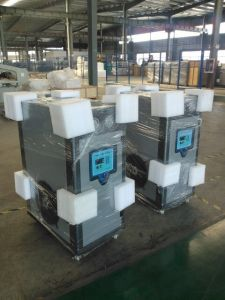 Air Cooled Chiller 2HP pictures & photos