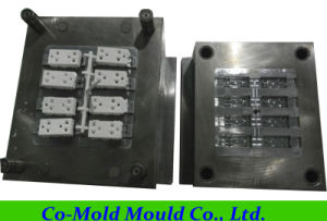 Electrical Socket Mold