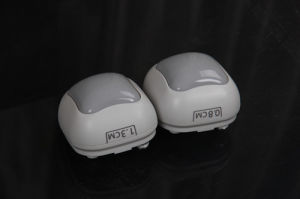 Mini Liposonix Hifu Slimming Machine Beauty Equipment pictures & photos