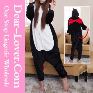 2016 Fashion Carnival Halloween Sexy Animal Mascot Adult Costume pictures & photos
