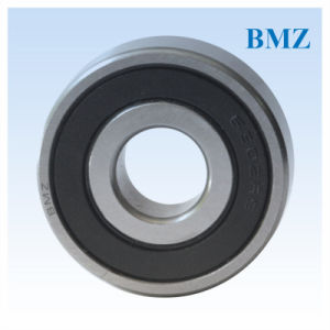 Deep Groove Ball Bearing (63series) pictures & photos