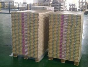 Offset Printing Paper for Making Books and Note Books, magazine pictures & photos