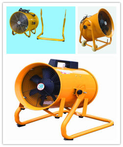Model U Adjustable Portable Ventilator pictures & photos