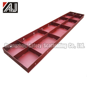 Steel Formwork Scarfolds for Building Construction, Guangzhou Factory pictures & photos