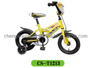 Popular Children Bicycle (CS-T1213) in Hot Selling pictures & photos