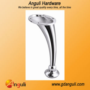 High Quality Furniture Sofa Leg (HLC-005) pictures & photos