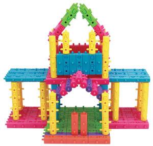 2014 Building Blocks Toys Intellectual Toys pictures & photos