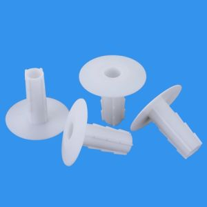 Cable Feedthrough Wall Bushing for Coaxial Cable pictures & photos