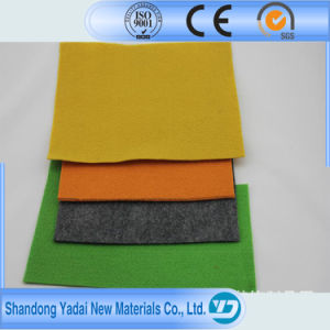 PP Nonwoven for Carpet, Furniture, Mattress and Sofas for Wedding and Celebration pictures & photos