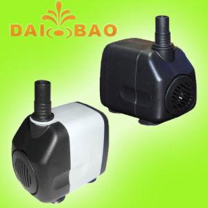 Air Conditioner Pump (DB-1000)