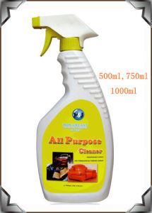 High Active Formula All Purpose Detergent Multipurpose Cleaner pictures & photos